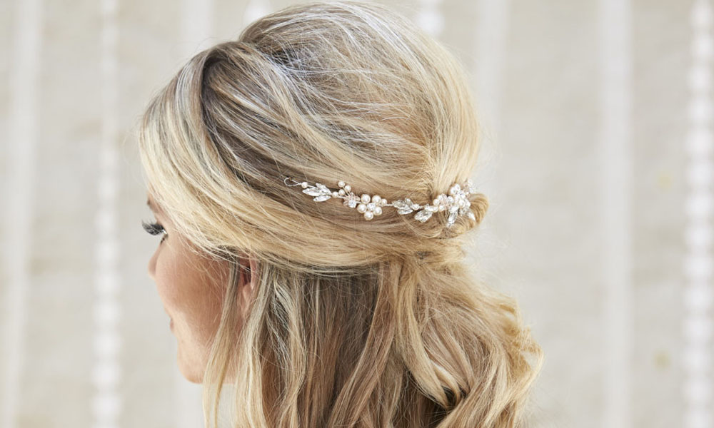 accessories-bridal-wear