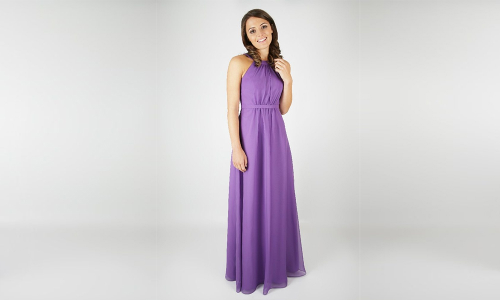 bridesmaid-dresses-blackpool