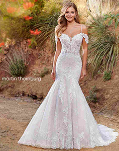 martin-thornburg-bridal-wear-lancashire