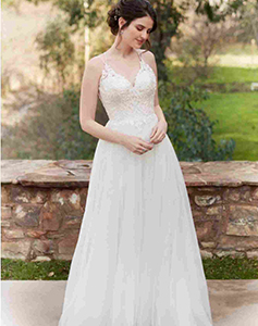 private-label-by-g-bridal-wear
